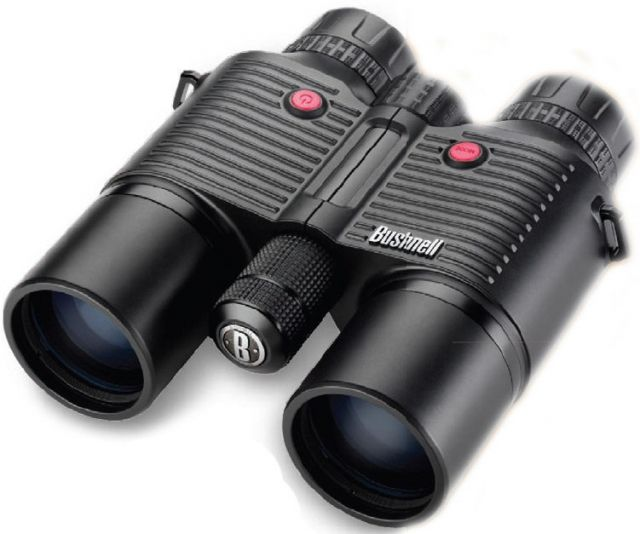http://images2.opticsplanet.com/640-640/opplanet-bushnell-10x42-fusion-1600-laser-rangefinder.jpg