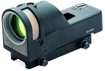 opplanet-meprolight-reflex-sights.jpg