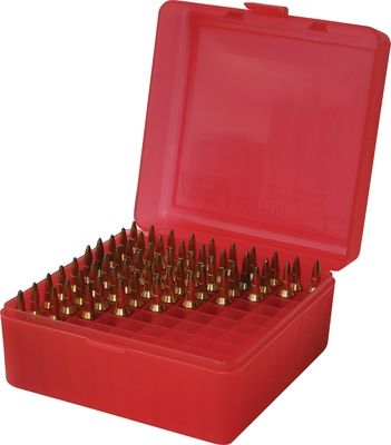 rimfire bullet. Rimfire cartridge is site