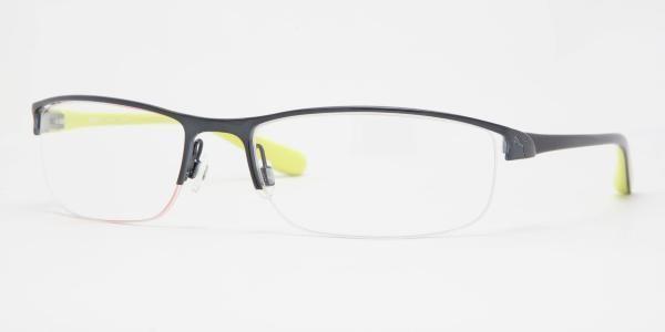 eyeglass frame catalog eyewear pearle vision