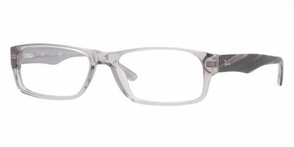 ray ban glasses frames for men. ray ban glasses frames.