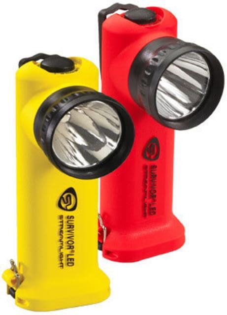 Votre dernier achat ? (archives) - Page 6 Opplanet-streamlight-survivor-led-flashlights