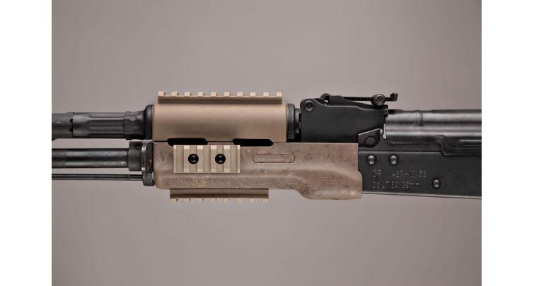 opplanet-hogue-ak-47ak-74-standard-chine