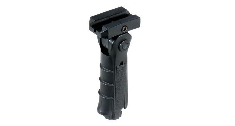 WTS 1911 beavertail, Glock 17 beaver tail, AR15 pistol grip