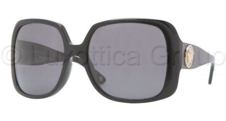 http://images2.opticsplanet.com/755-405-ffffff/opplanet-versace-ve4224k-sunglasses-gb1-81-5817-black-polarized-gray.jpg