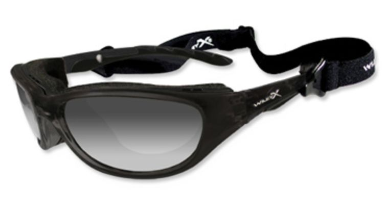 opplanet-wiley-x-air-rage-sunglasses-lar