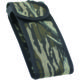 Extreme Dimension Wildlife Calls Camo Holster 301