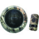 Extreme Dimension Wildlife Calls Sportsman's Wireless Doorbell, Camo ED-DB-802