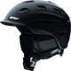 Smith Optics Vantage Snow Helmet - Matte Black, Medium H14-VAMBMD