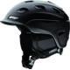Smith Optics Vantage Snow Helmet - Matte Gunmetal, Small H14-VAGMSM