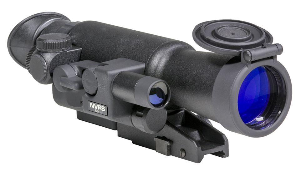 Firefield 3x42 Gen 1 Night Vision Riflescope