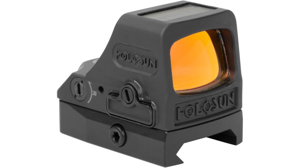 holosun 508T X2