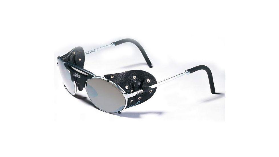 Julbo Micropores PT Mountain Sunglasses - Alti Arc 4 ...