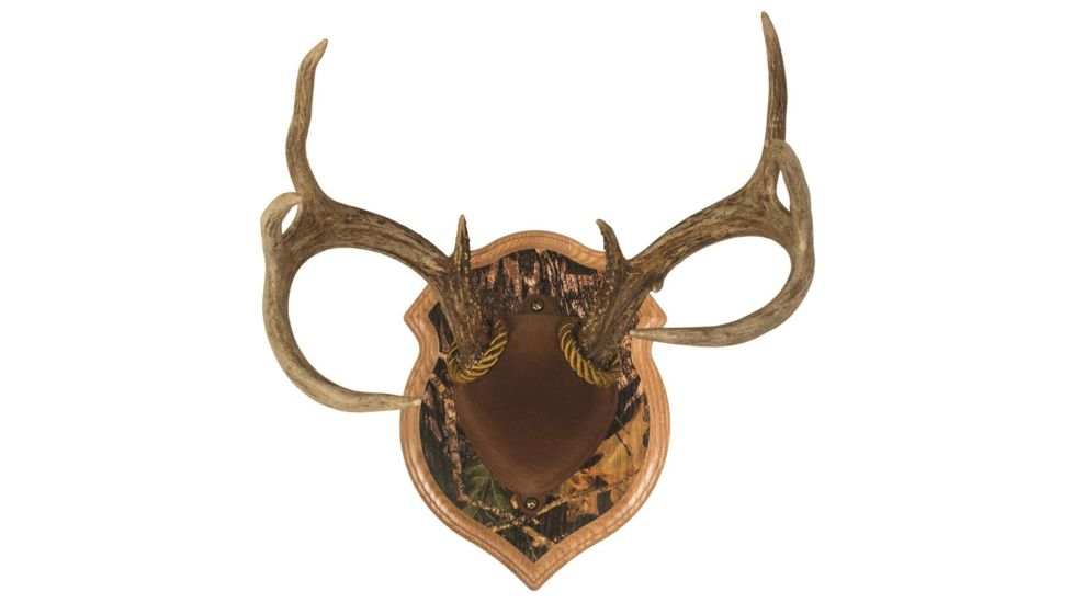 Walnut Hollow Deluxe Antler   Up to 40% Off Free Shipping ...