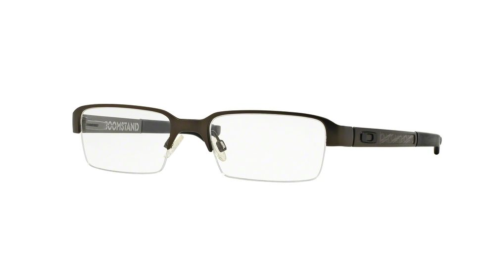 military discount for oakley 6nbf  oakley tin cup carbon military discount oakley tin cup carbon military  discount