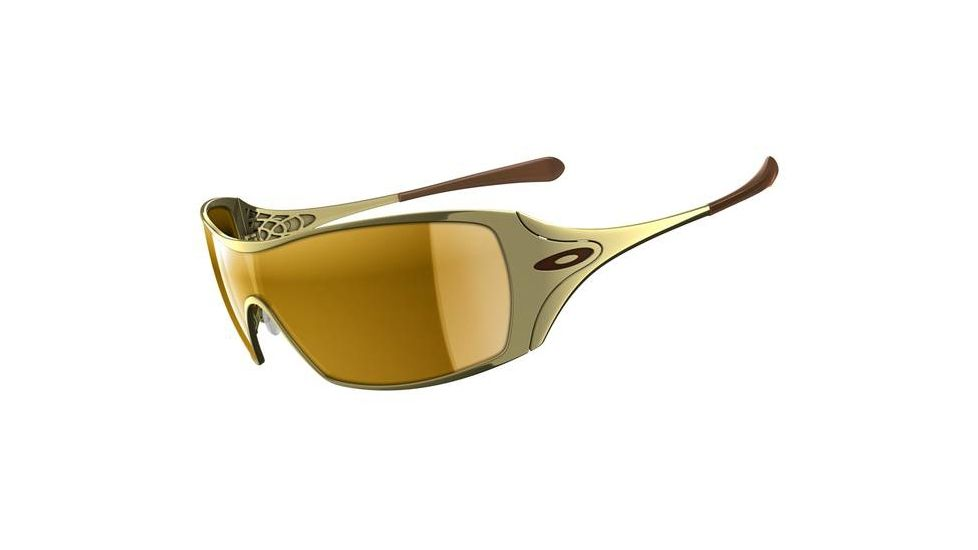 Oakley Monster Dog Sunglasses Sale