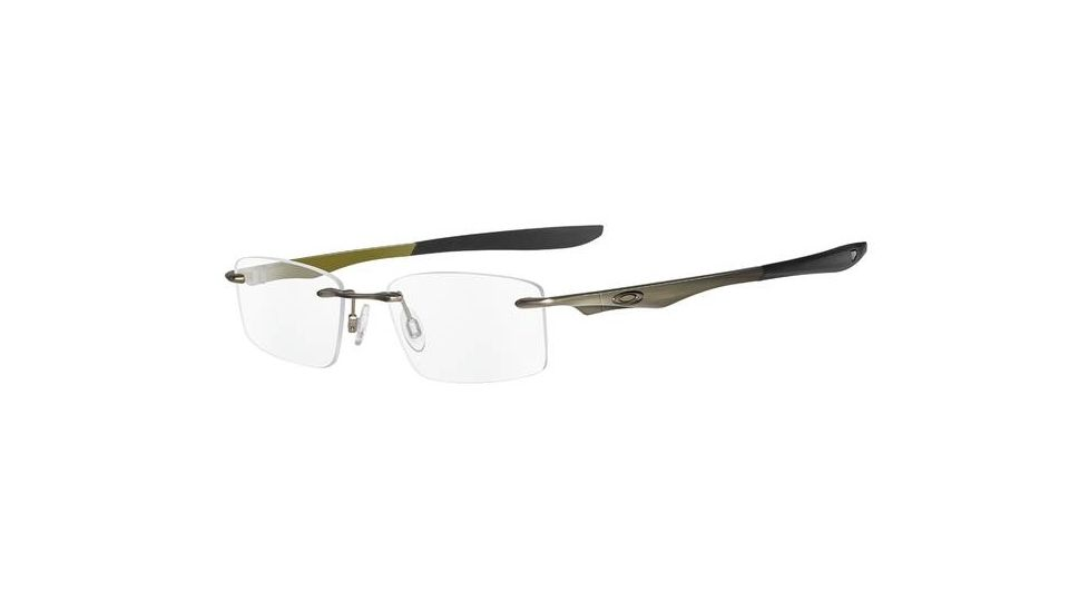 oakley glasses military discount 6u7y  oakley tin cup carbon military discount