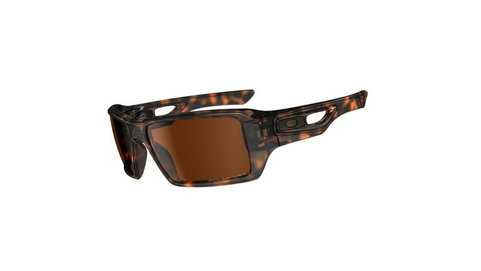 oakley snow goggles sale  oakley store mn