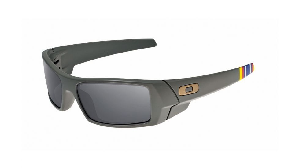Images Oakley Nsn