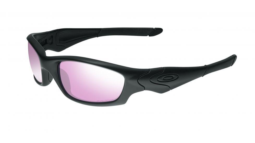 sunglasses deals 1g2c  sunglasses deals