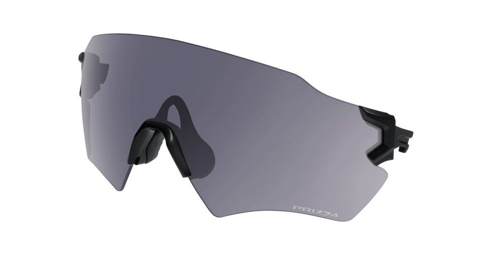 3dbfd10688 Oakley Tombstone Reap Replacement Lenses