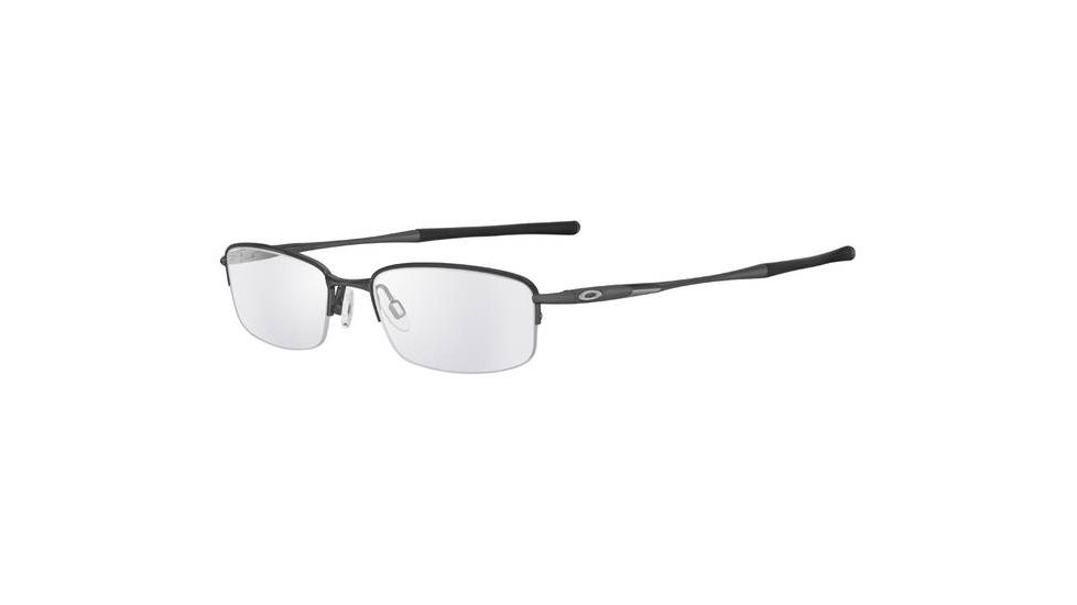 vision express oakley prescription sunglasses  vision express oakley prescription