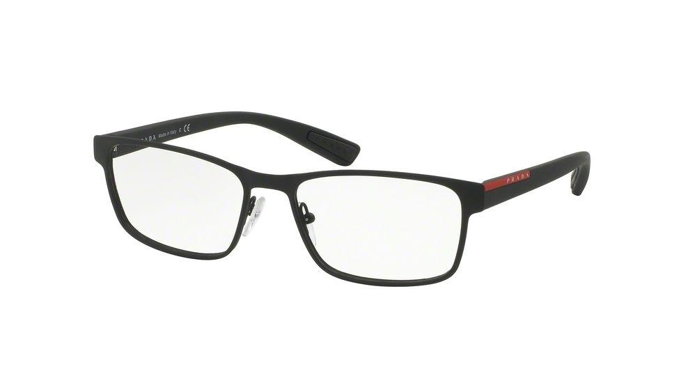 replica prada eyeglass frames, prada saffiano vernice ...