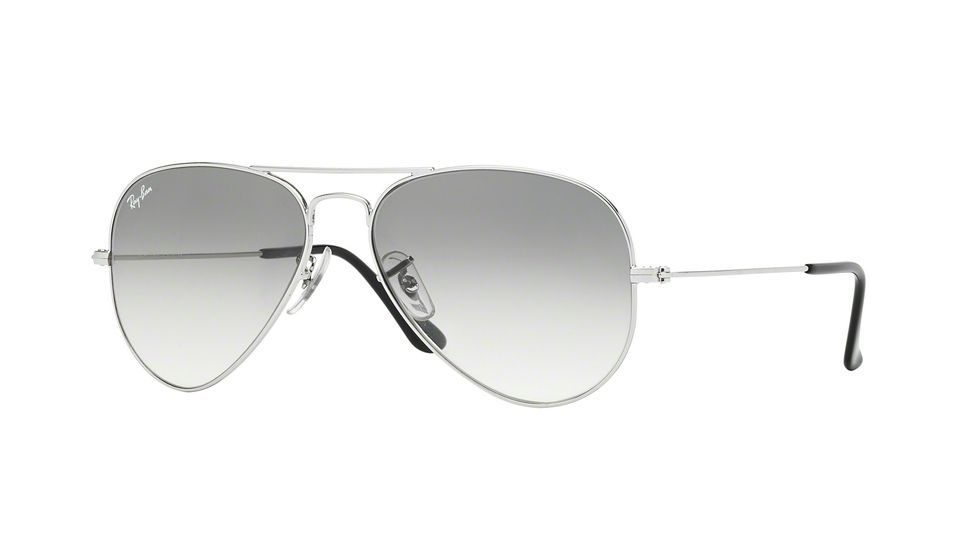 Ray Ban Aviator Large Metal Brown « Heritage Malta 5868ea22e0