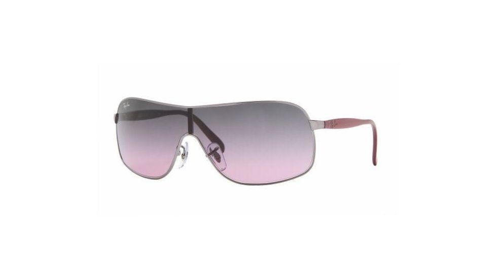 ray ban shades price unpz  ray ban sunglasses price 200 ray ban sunglasses price 200