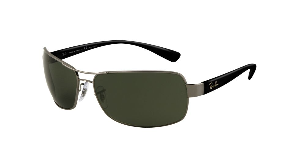 bfd8be4fca5 Lens For Ray Ban Sunglasses « Heritage Malta