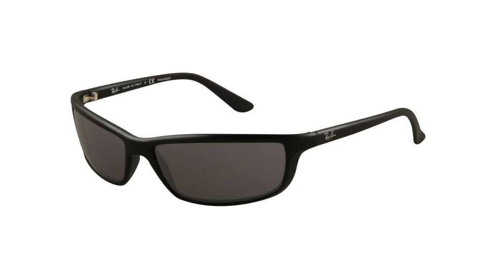 e38df77135 ray ban 4034 sunglasses for sale