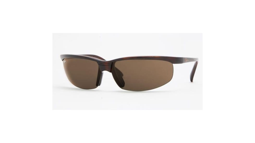 e4af609a10 Ray Ban Rb4021 02 « Heritage Malta