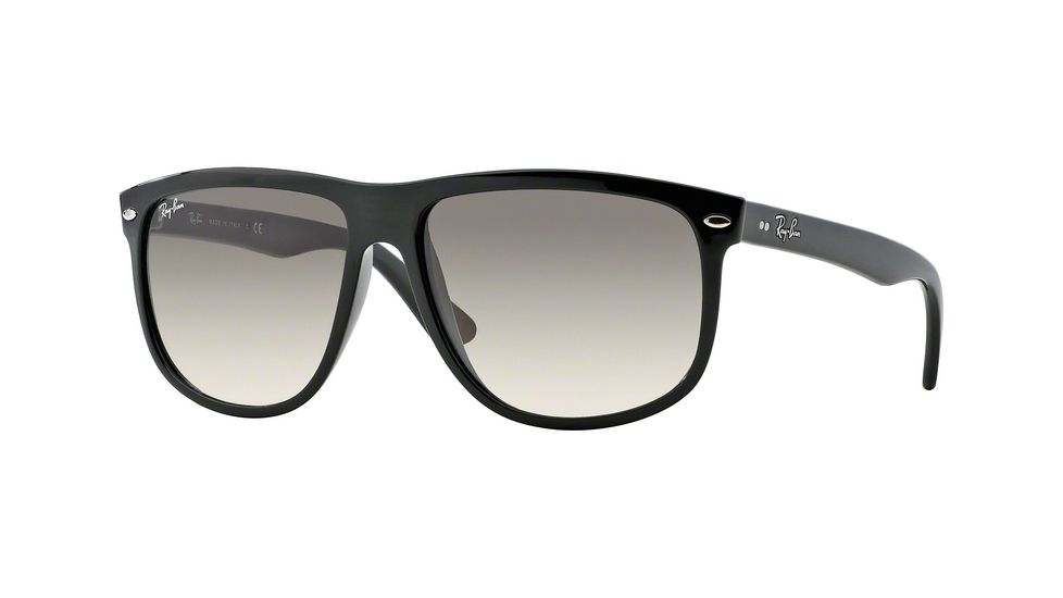 4304dc2aa4 Ray Ban Sizes Bgjy « One More Soul