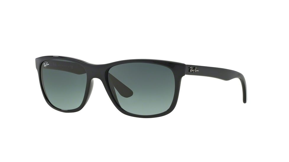 8b0dbc2801 Ray Ban Rb4075 Polarized 601 58