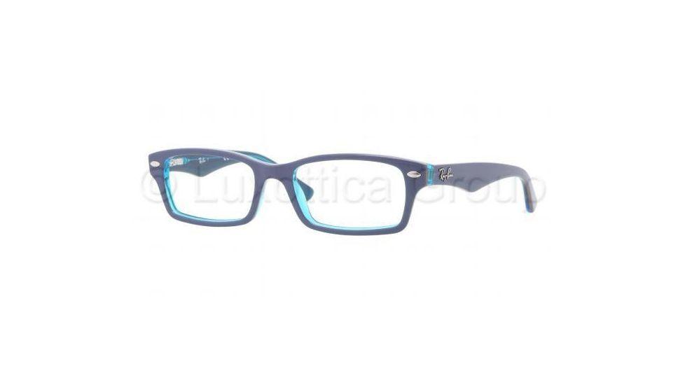 Eyeglass Frames In Jackson Ms : Occhiali Da Vista Ray Ban Bambino alpassocoitempi.it