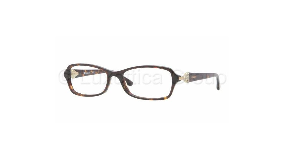 ray ban sunglasses sale 90 off india - IASEMIASEM
