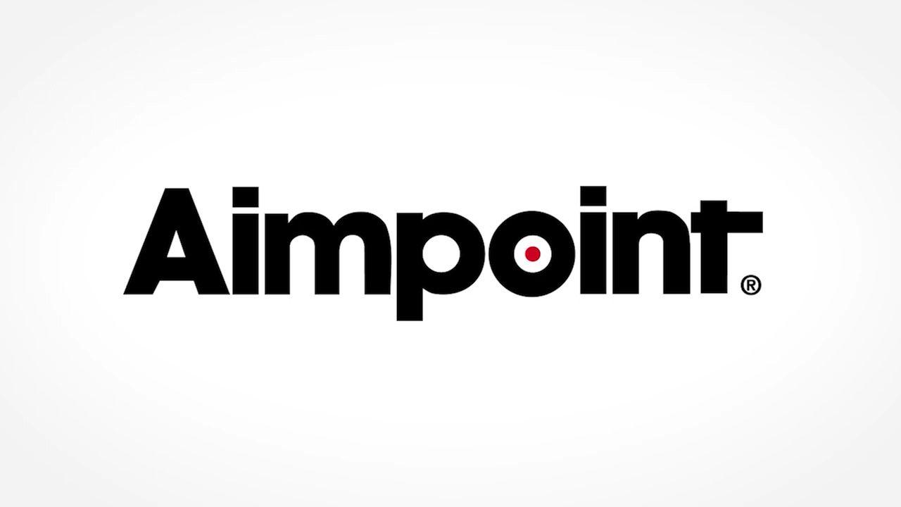 Výsledek obrázku pro aimpoint logo