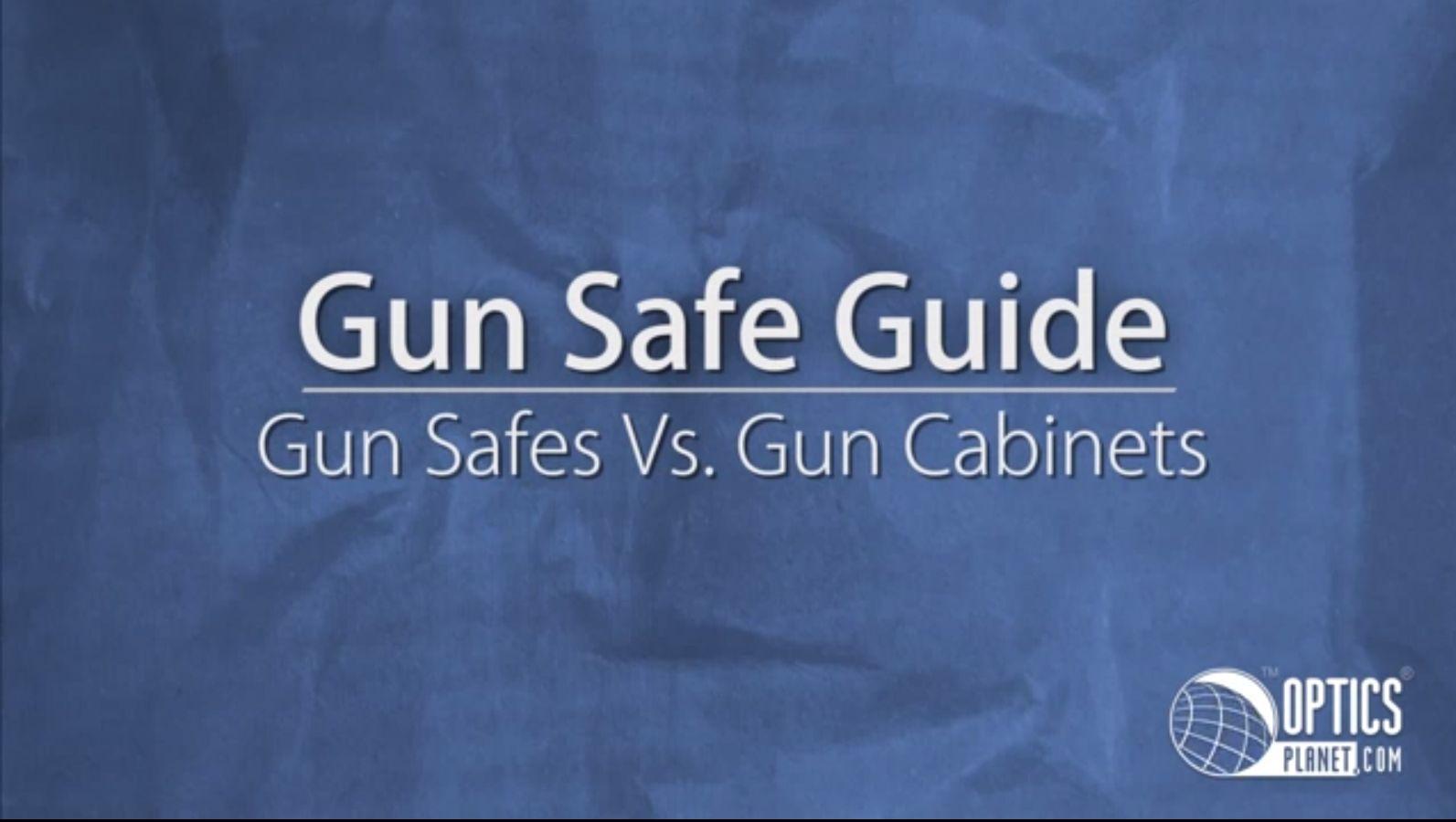 s gun hinges nz storage doors glass cabinets for kitchen sale cabinet tall door
