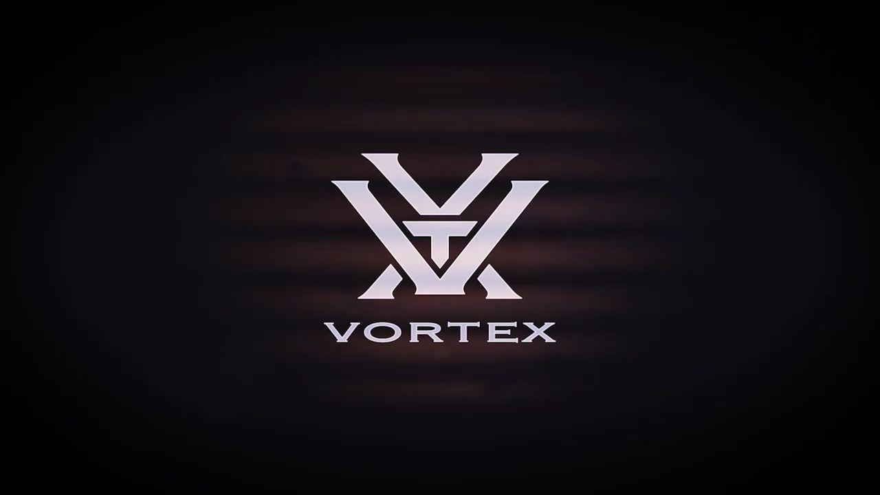 d79d38fb Vortex Venom 1x26.5mm Red Dot Sight   Up to 31% Off 4.6 Star Rating ...