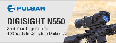Rifle Scopes | Up To 67% OFF 1,900+ Hunting & Shooting Scopes