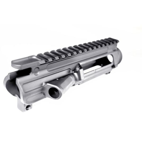 2A Armament Aethon Billet Milspec Upper Receiver