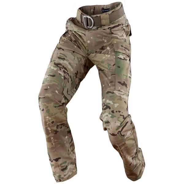Style 74350 5.11 Tactical Men's TDU Pants Multicamo Military Waist S-3XL