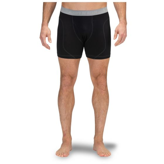 ca537e97a94f2 5.11 Tactical Range Ready Merino Wool Briefs | Up to $5.00 Off w/ Free  Shipping