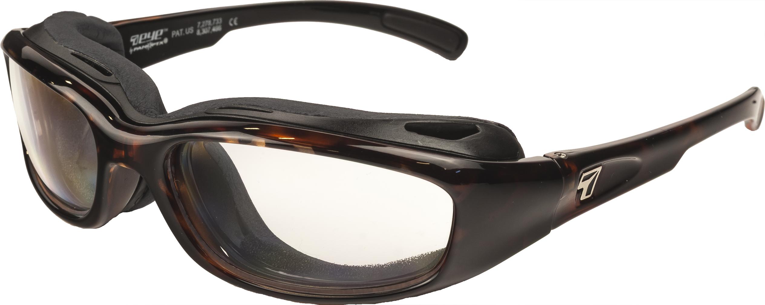 f1843d83b52 7 Eye Churada Sunglasses