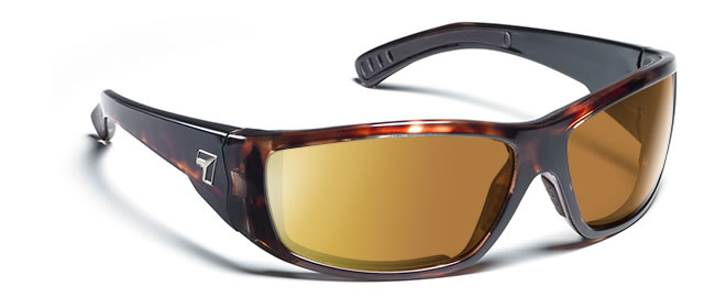 316d240add5 7 Eye Maestro AirDam Men s Sunglass