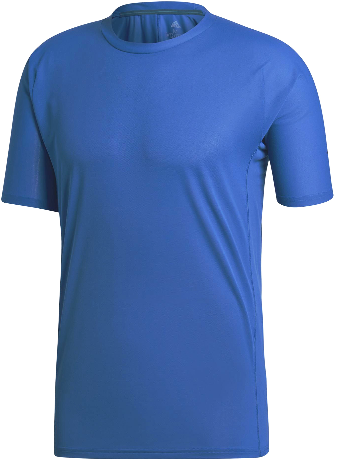 Adidas Outdoor Agravic Parley Tee Men's