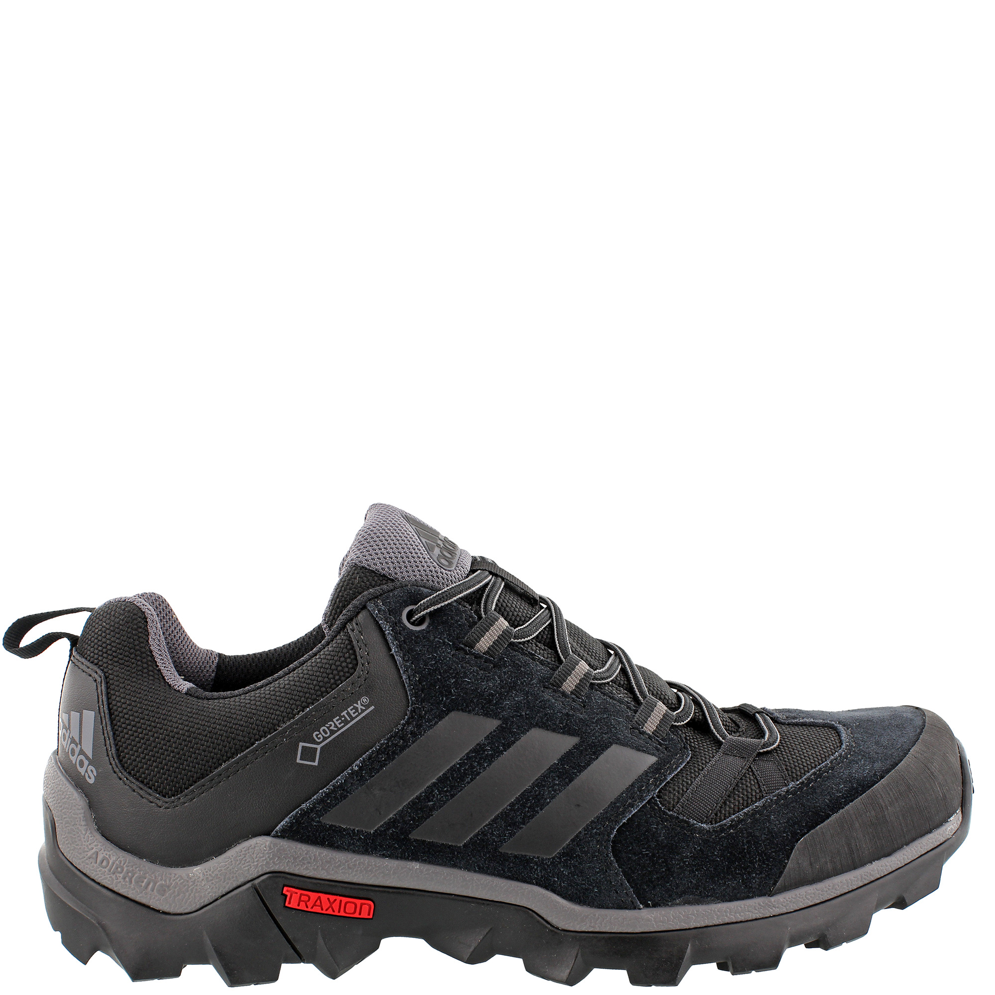 wholesale dealer e5a1a 7cd37 Adidas Outdoor Caprock GTX Hiking Shoe - Mens  Up to 41% Off w Free  Shipping