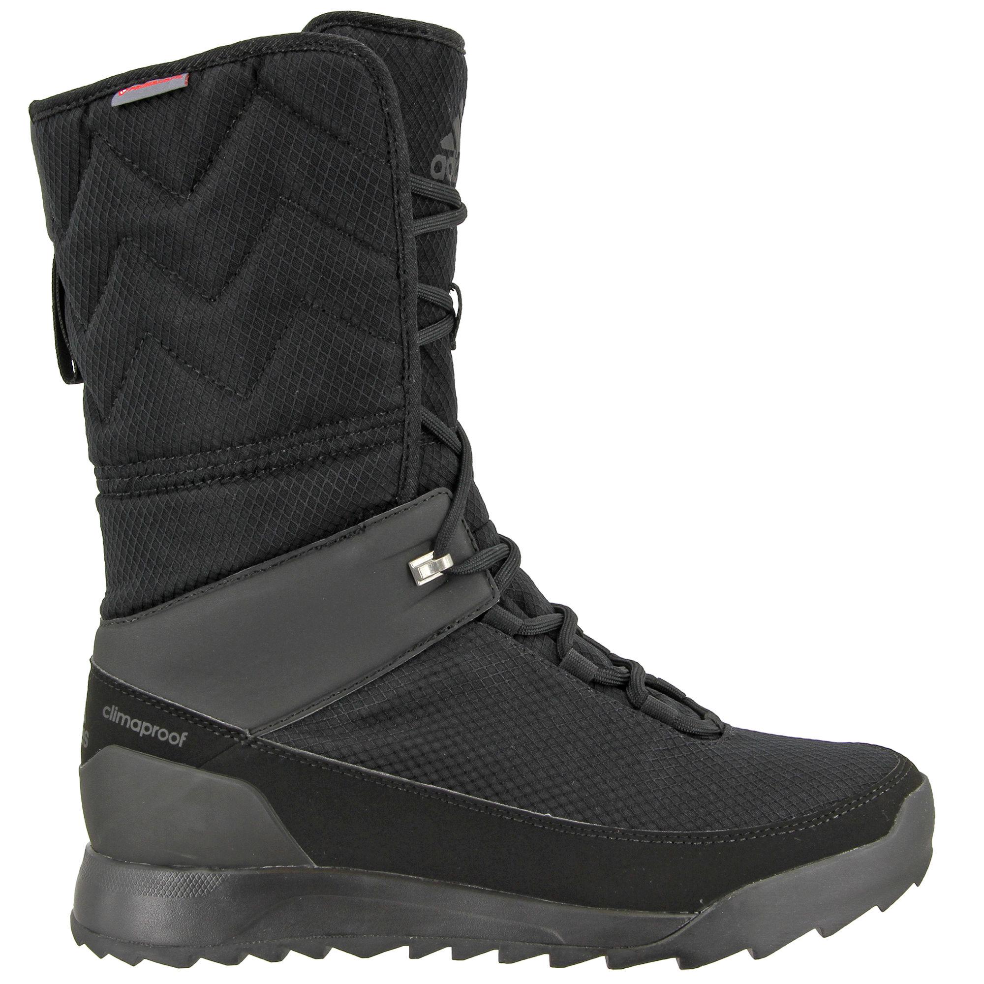 Adidas Outdoor Choleah High Winter Boot - Women s  9f912204d