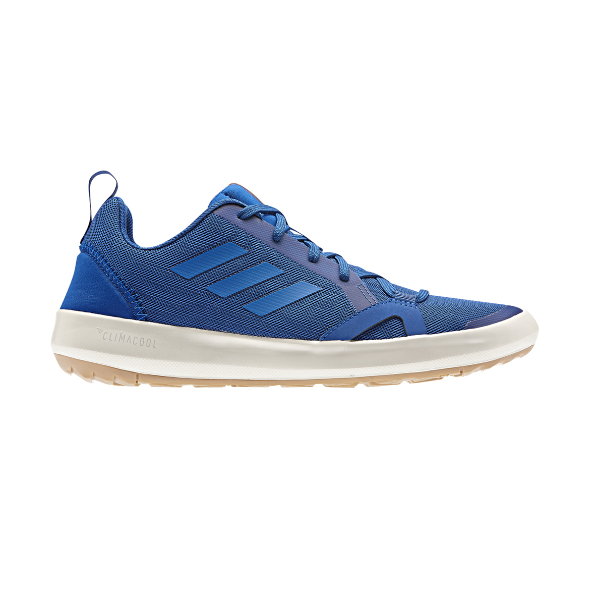 outlet store 55514 fbea2 Adidas Outdoor Terrex CC BOAT - Mens