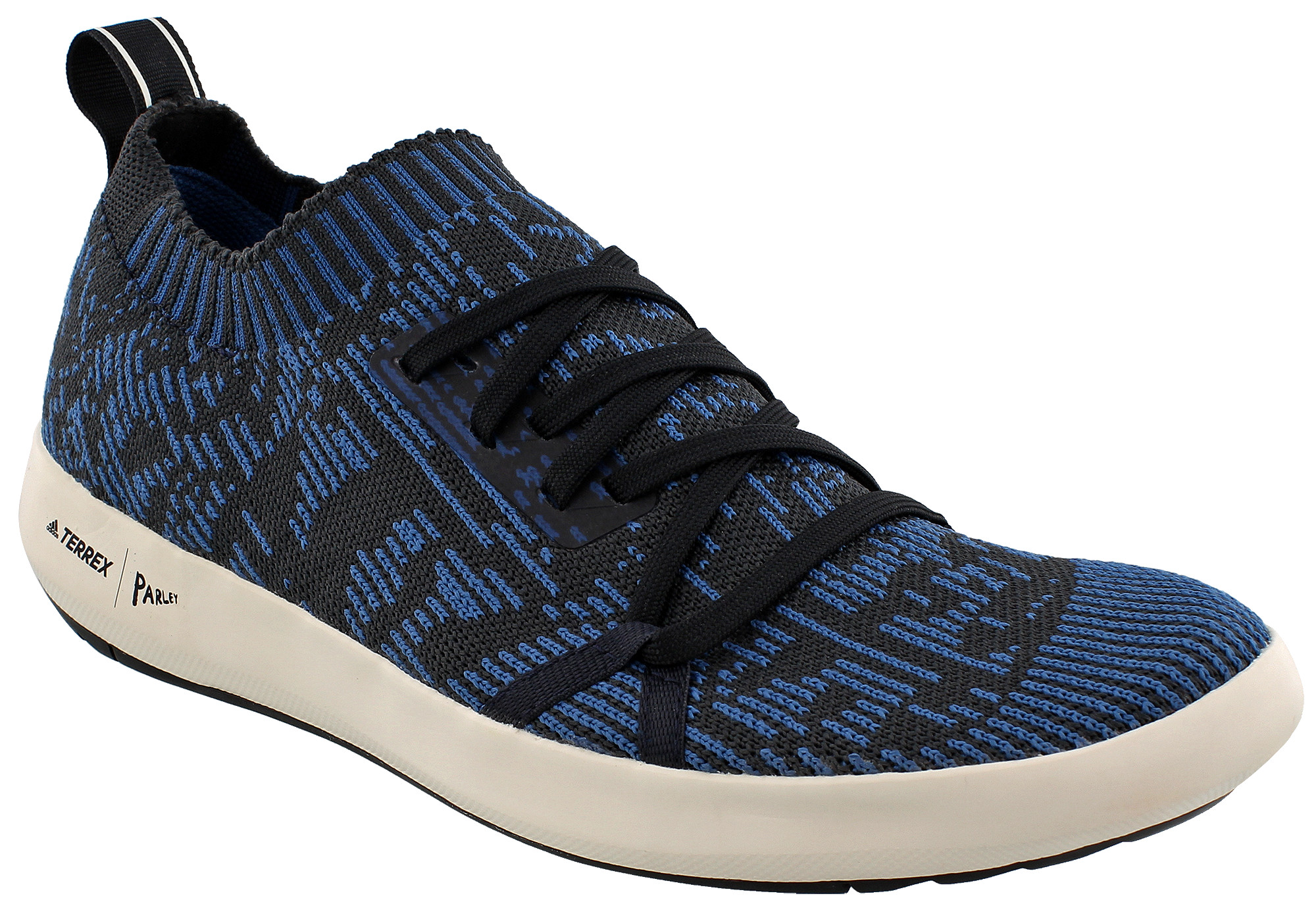 Adidas Outdoor Terrex Parley Climacool Boat Watersport Shoe Men's